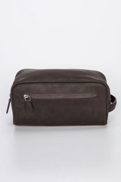 Handtasche »Urgent«