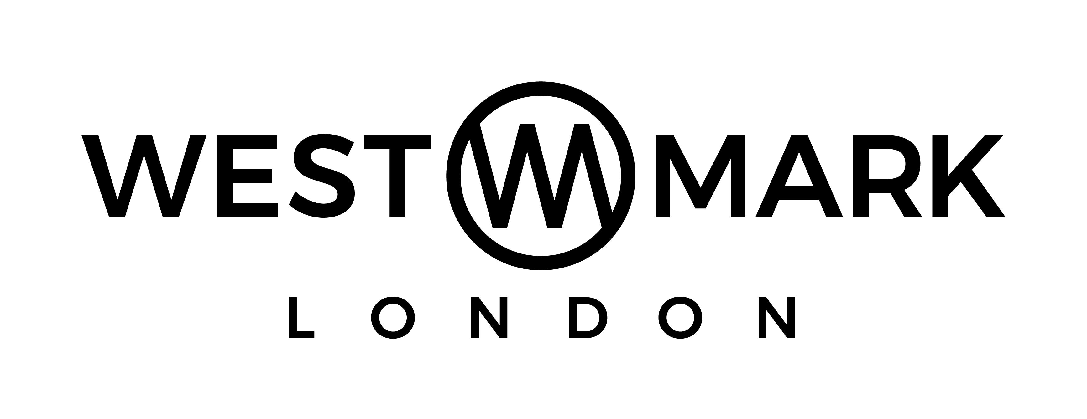 Westmark London