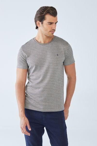 T-Shirt »Kaley«