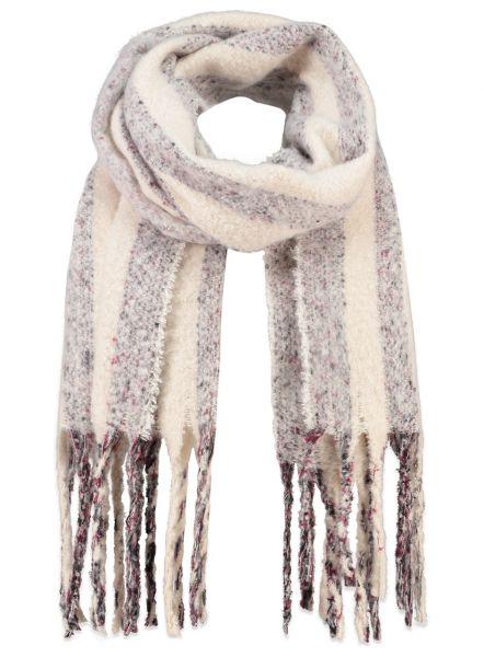 KEY LARGO Schal WA FLAVOUR scarf  5