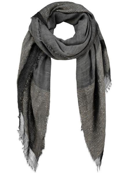 KEY LARGO Schal WA TASTE scarf  4