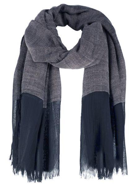 KEY LARGO Schal MA SPEED scarf 3 Farbe  Größe