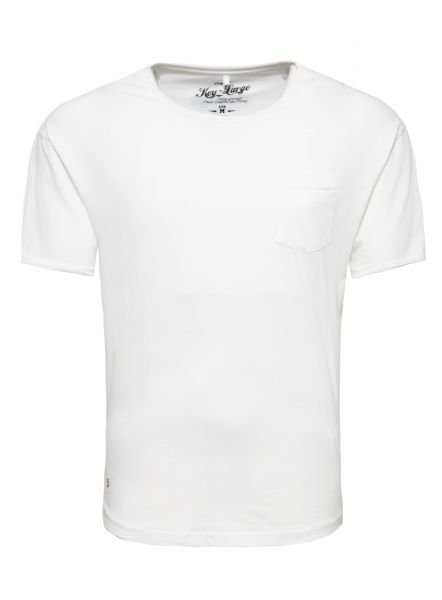 KEY LARGO Herren T-Shirt MT TAPE MT TAPE