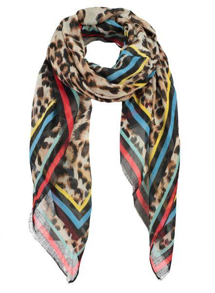 KEY LARGO Schal WA KAIRO scarf  4
