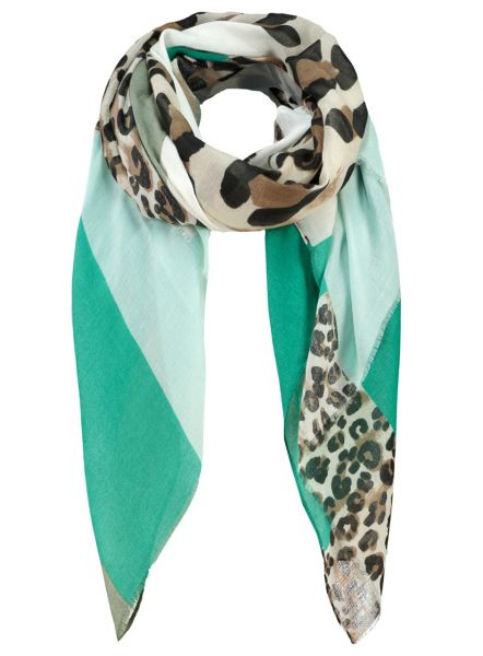 KEY LARGO Schal WA BYTE scarf  4