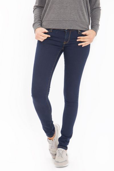 MEXX 5-Pocket Basic Skinny Jeans