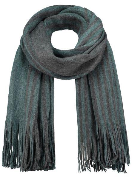 KEY LARGO Schal MA DENMARK scarf 4 Farbe  Größe