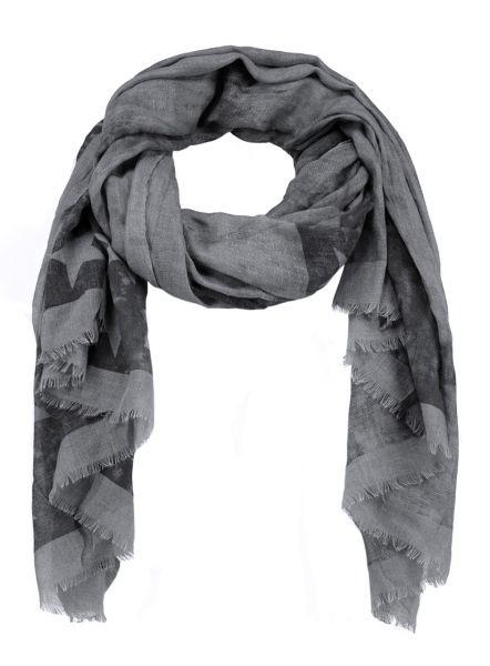 KEY LARGO Schal MA MOTION scarf 4 Farbe  Größe