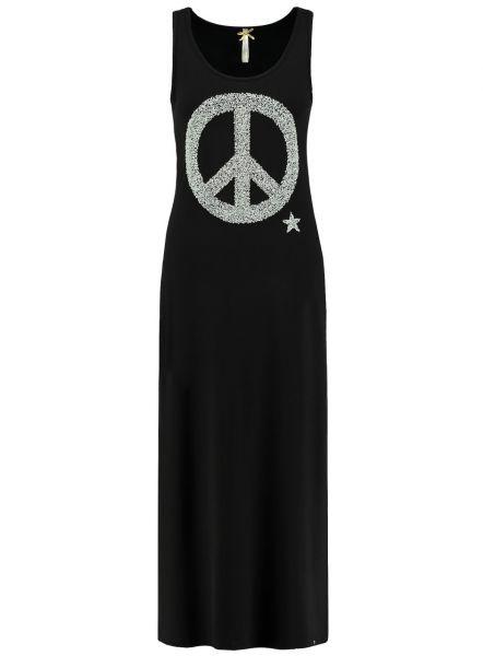 KEY LARGO Damen Jumpsuit/Kleid WD PRETTY round