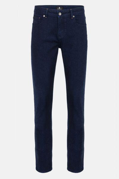 Jeans »Gustavo«