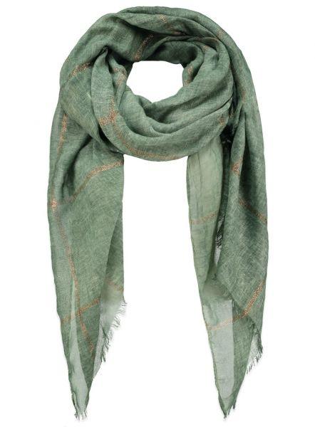 KEY LARGO Schal WA MATCH scarf  4