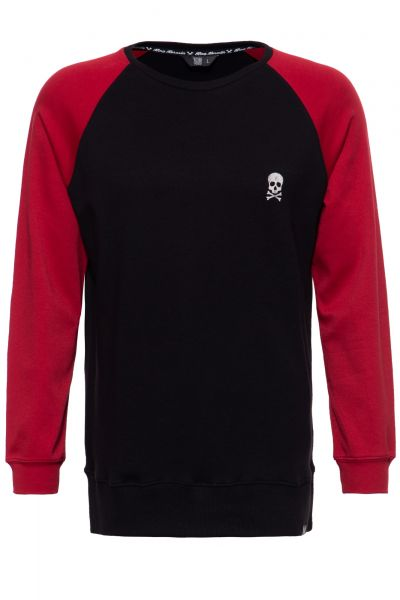 Sweater »Lonestar«