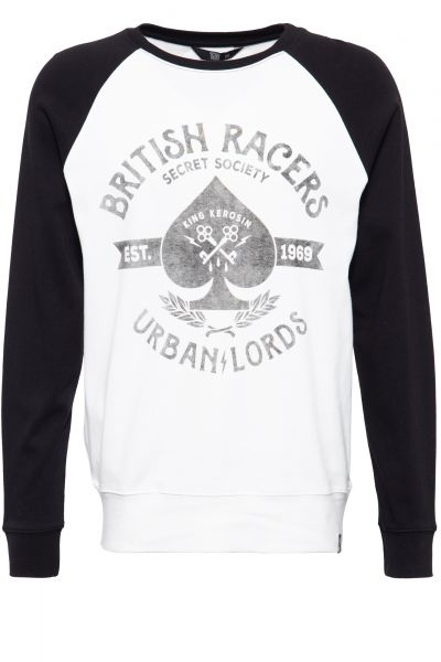 Sweater »Urban Lords« - Bild