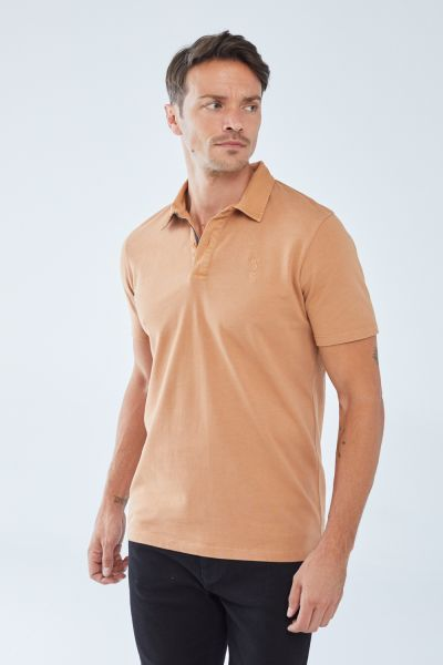 T-Shirt »Benjamin«