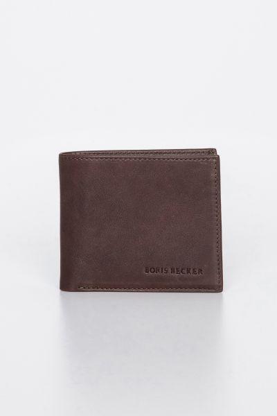 Portemonnaie »Boit«