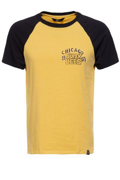 T-Shirt »Super Bee«