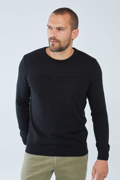 Sweater »Taylor«