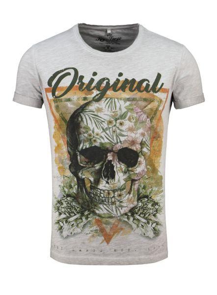 1000 coole Shirts verschiedener Marken | auf ▷ Yancor | Yancor