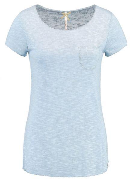 KEY LARGO Damen T-Shirt WT DUBLIN round