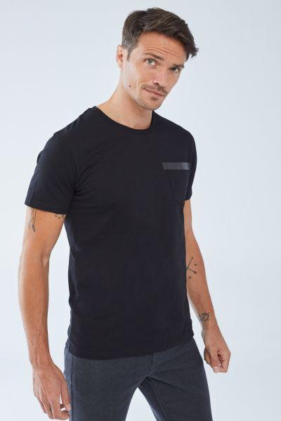 T-Shirt »Brook«