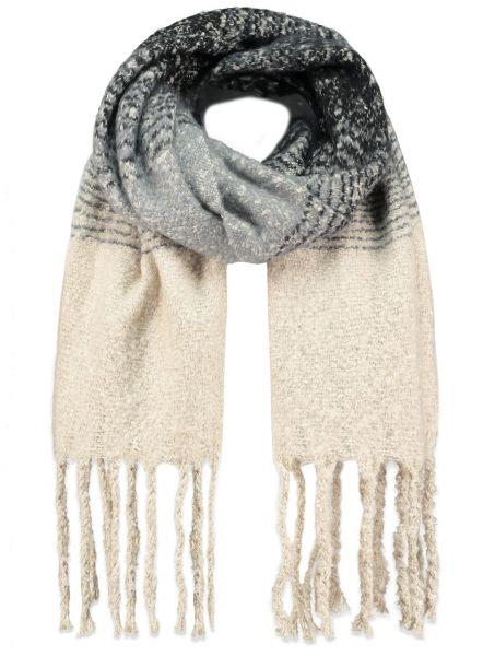 KEY LARGO Schal WA JULIA scarf  3