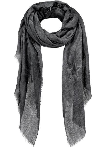 KEY LARGO Schal MA SOUND scarf 5 Farbe  Größe