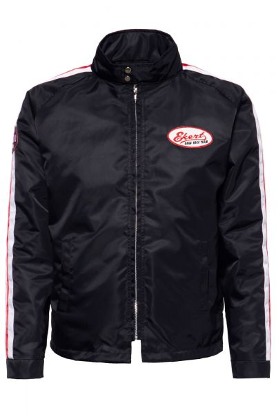 Racing Jacket »Ekert Racing«
