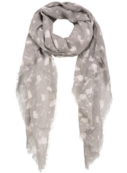 KEY LARGO Schal DA PAINT scarf  4 Farbe  Größe