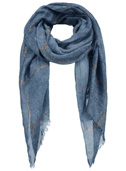 KEY LARGO Schal WA MATCH scarf  4