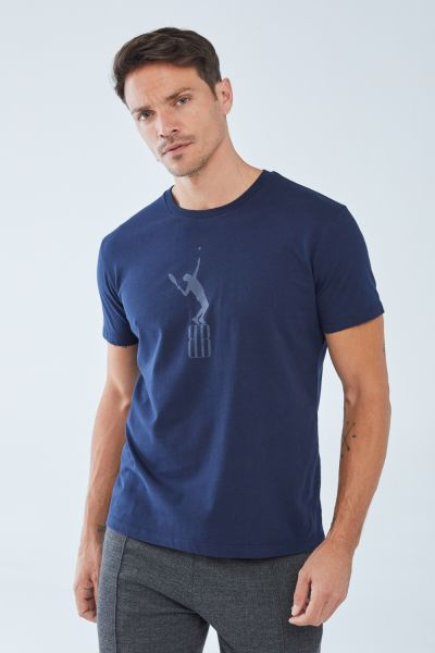 T-Shirt »Bat«