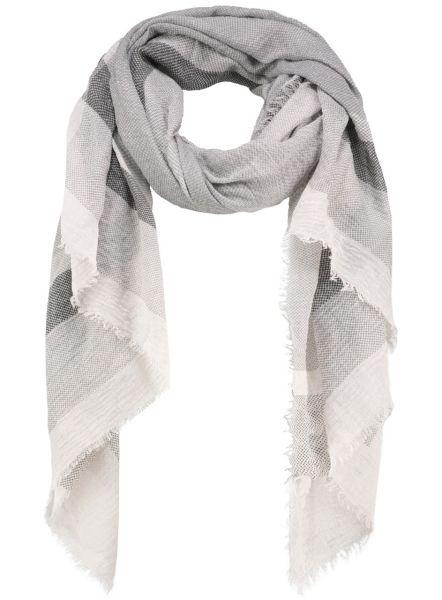 KEY LARGO Schal MA BREAK scarf 4 Farbe  Größe