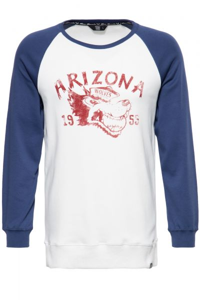 Sweater »Arizona«