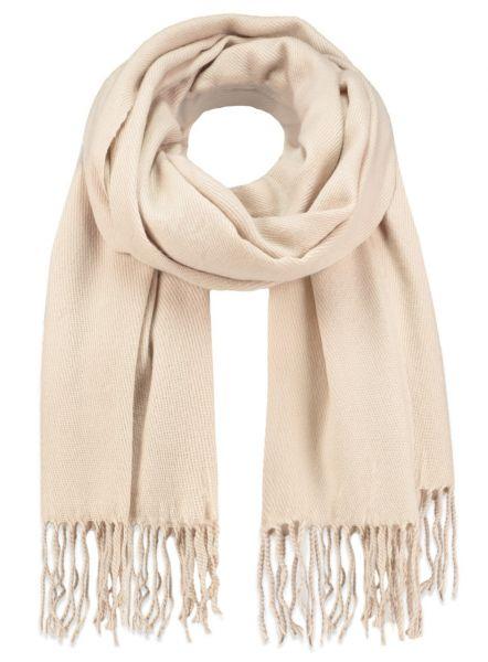 KEY LARGO Schal MA NORWAY scarf 6 Farbe  Größe