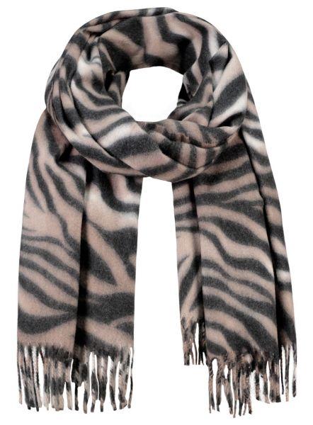 KEY LARGO Schal WA WILD scarf  7