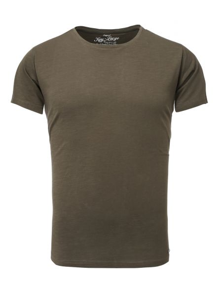 Key Largo T-Shirt MILK