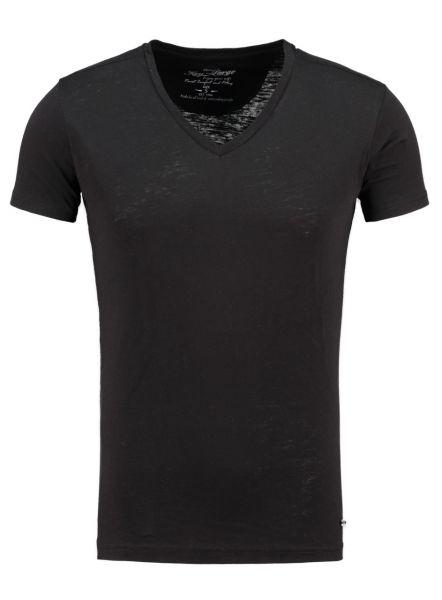 KEY LARGO Herren T-Shirt MT COKE v-neck