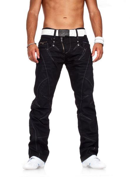bd3bb15ff7917 Stylische Jeans Herren von Top Marken | auf ▷ Yancor | Yancor