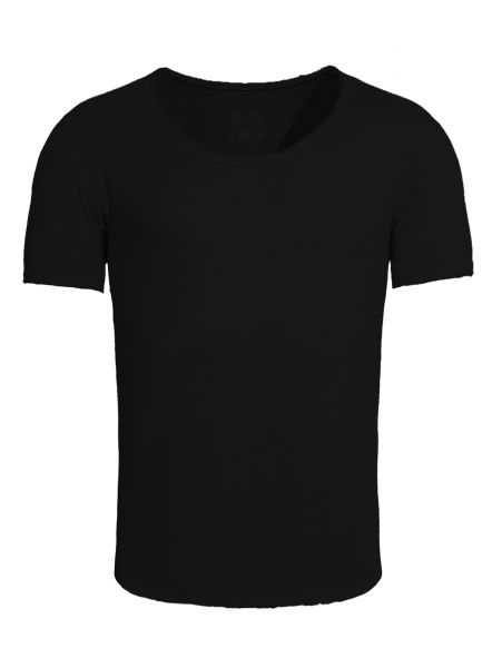 AKITO TANAKA Basic T-Shirt New Basic