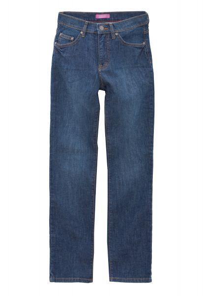 Oklahoma Regular Fit 5-Pocket-Stretch-Jeans