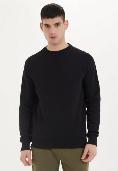 Sweatshirt »Essentials Sweat« - Bild