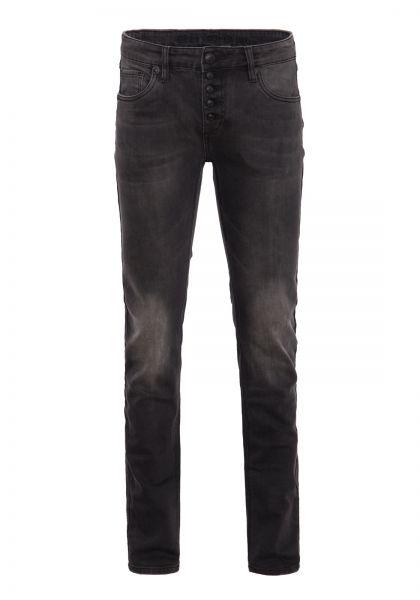 BLUE MONKEY Slim Fit Jeans Alex 9003 Alex 9003