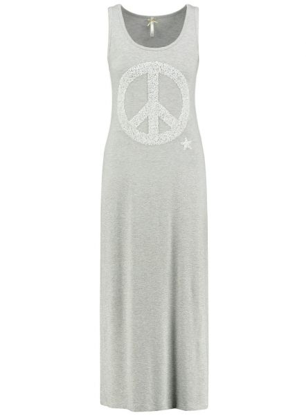 KEY LARGO Damen Jumpsuit/Kleid WD PRETTY round