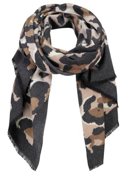 KEY LARGO Schal WA AFRICA scarf  6