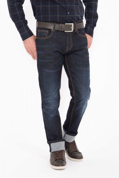 WAY OF GLORY 5-Pocket Jeans Carlos Carlos