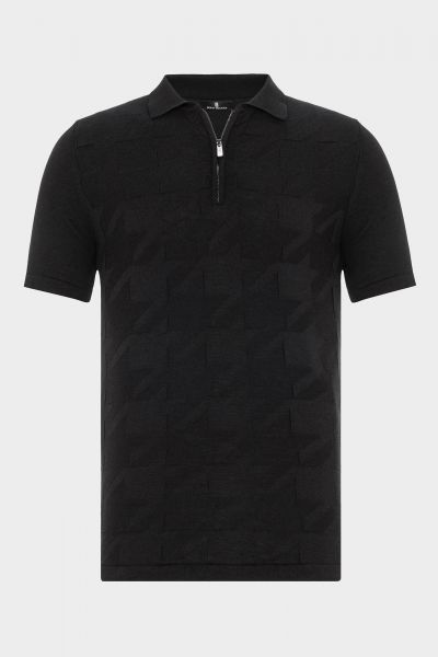 Poloshirt »Sonny«