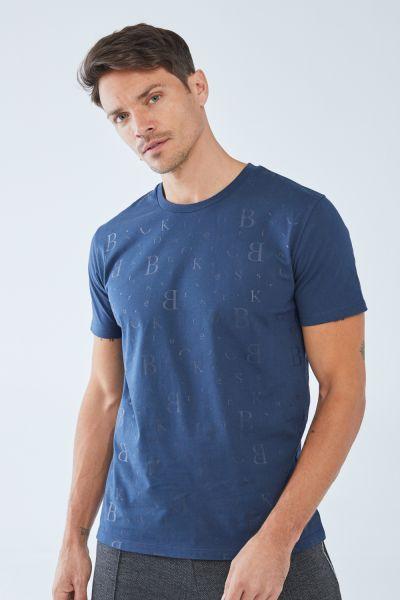 T-Shirt »Bell«