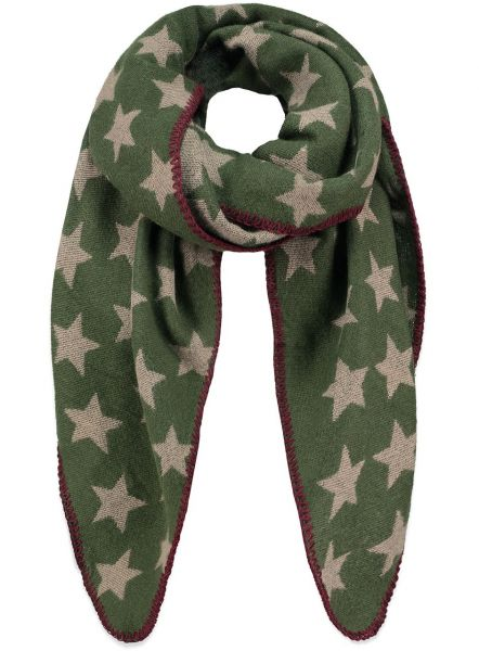 KEY LARGO Schal WA HEAVEN scarf  3