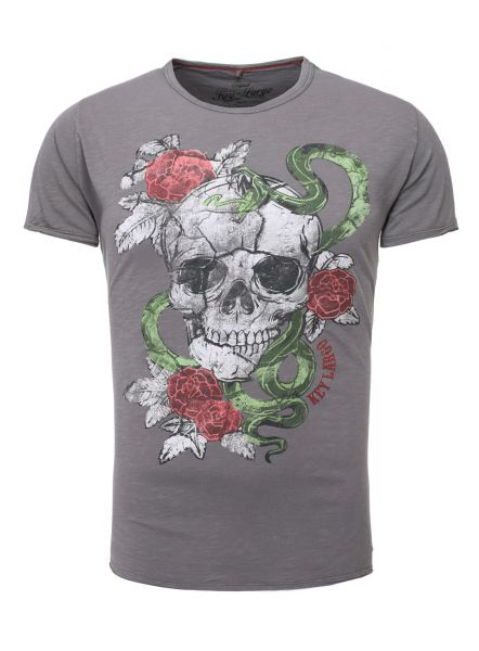 Coole T Shirts verschiedenster Marken | auf ▷ Yancor | Yancor