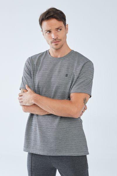 T-Shirt »Kenley«