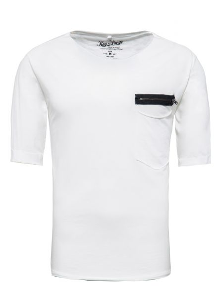 KEY LARGO Herren T-Shirt MT BAND MT BAND